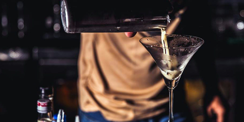 Best Whisky Cocktail Recipes