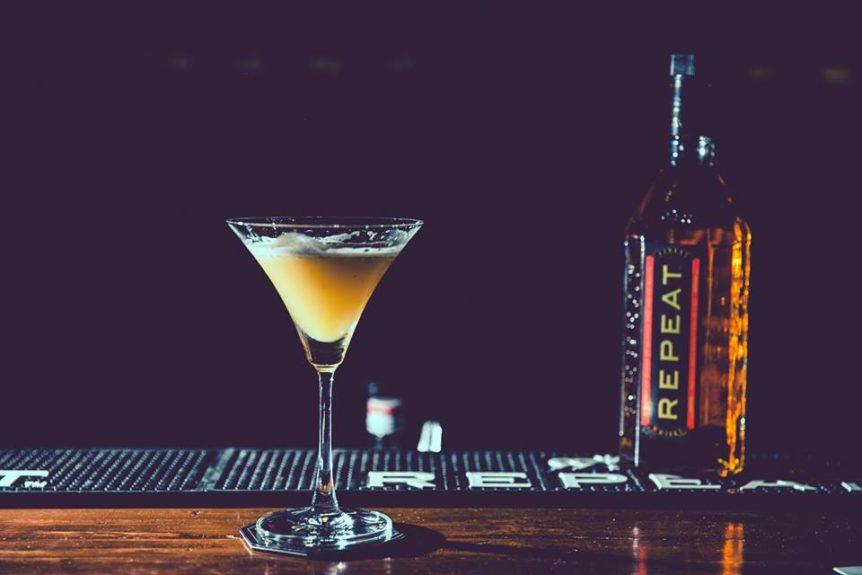 blended whisky brands