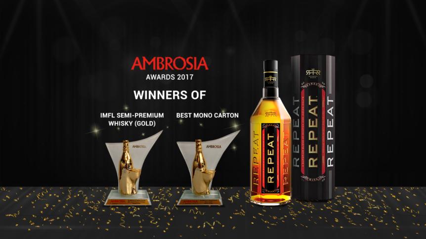 Ambrosia Awards