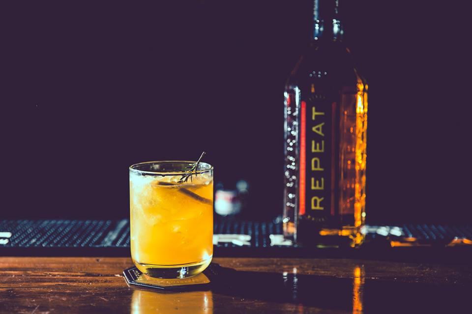 Indian Scotch Whisky